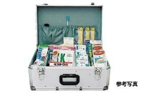 大型救急箱(50人用)