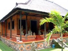 海外視察 インドネシア