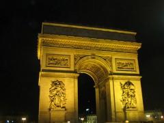 海外視察 フランス